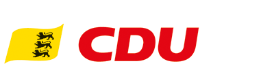 Logo von CDU Gemeindeverband Kronau