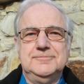 Karl Vetter