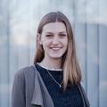 Jennifer Fetscher