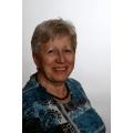 Margarete Eger, 68 Jahre