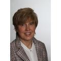 Kornelia Wachter, 59 Jahre