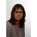 Susanne Knisel-Schmeh, 48 Jahre