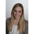 Lena Bentele, 18 Jahre