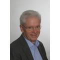 Hans-Peter Zimmermann, 62 Jahre