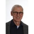 Rainer Frank, 62 Jahre