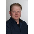 Glenn-Joachim Fugel, 42 Jahre