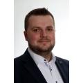 Matthias Rohloff, 25 Jahre