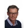 Dieter Weishaupt, 43 Jahre