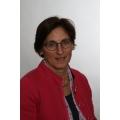 Rita Merz, 57 Jahre