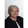 Maria do Ceu Campos, 66 Jahre