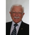 Rolf Engler, 74 Jahre