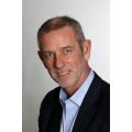 Rainer Kapellen, 56 Jahre
