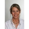 Corinna Höffner, 55 Jahre