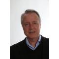 Wolfgang Metzger, 61 Jahre