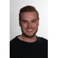 Samuel Kohler, 21 Jahre