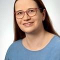 Stefanie Bock