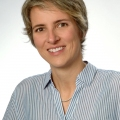 Simone Erstling