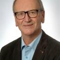 Joachim Ensinger