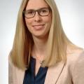 Daniela Ludescher