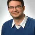 Stefan Prelisauer