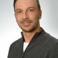 Simon Stadler