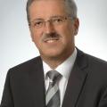 Karl Wohnhas