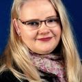 Anja Filler