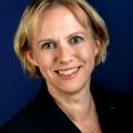 Julia Stoltenberg