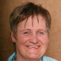 Annette Hauer